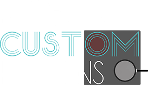 Norfolk Custom Kitchens in Norwich, Norfolk
